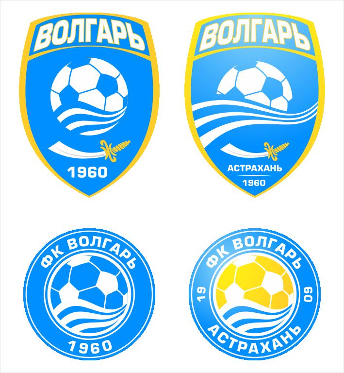 Разработка эмблемы футбольного клуба фото f_4fc5192c60b84.png