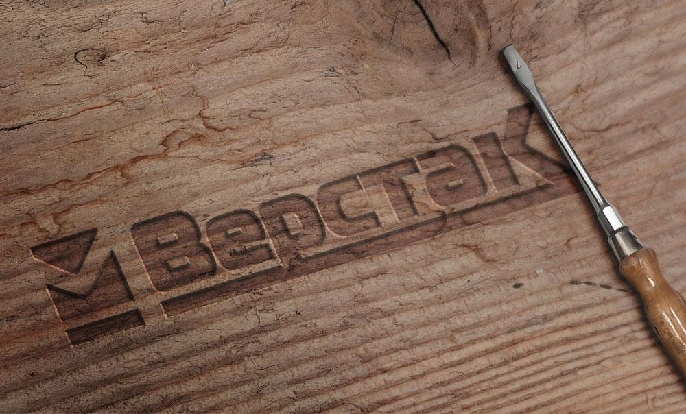Логотип магазина бензо, электро, ручного инструмента фото f_1065a18099b96a93.jpg