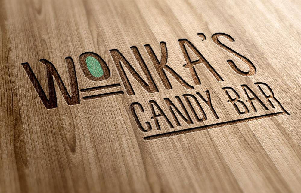 Разработка логотипа магазина сладостей со всего мира. фото f_1675a2a8f3125db2.jpg