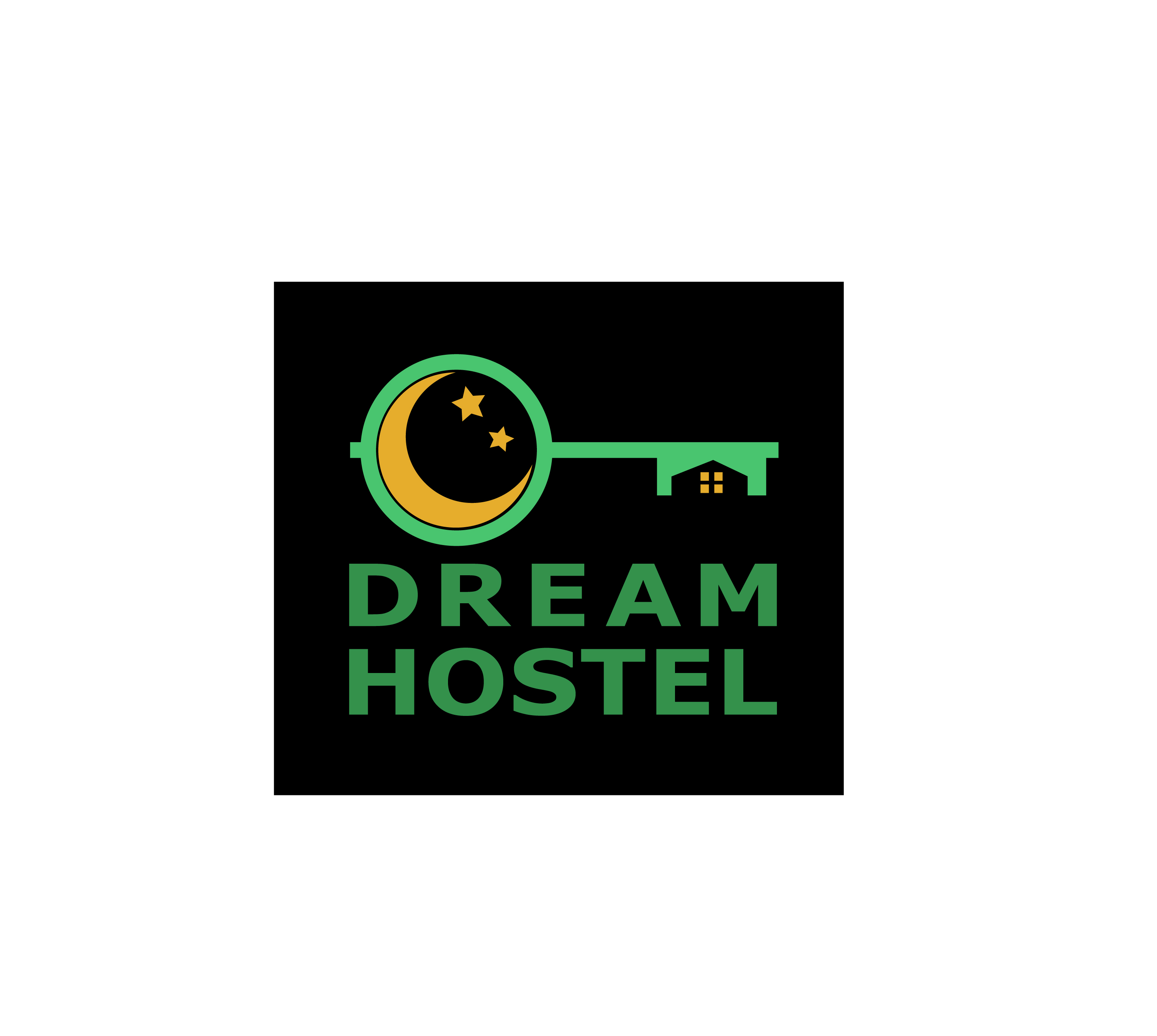 Нужна разработка логотипа, фирменного знака и фирменного сти фото f_32854776b9dcb678.jpg