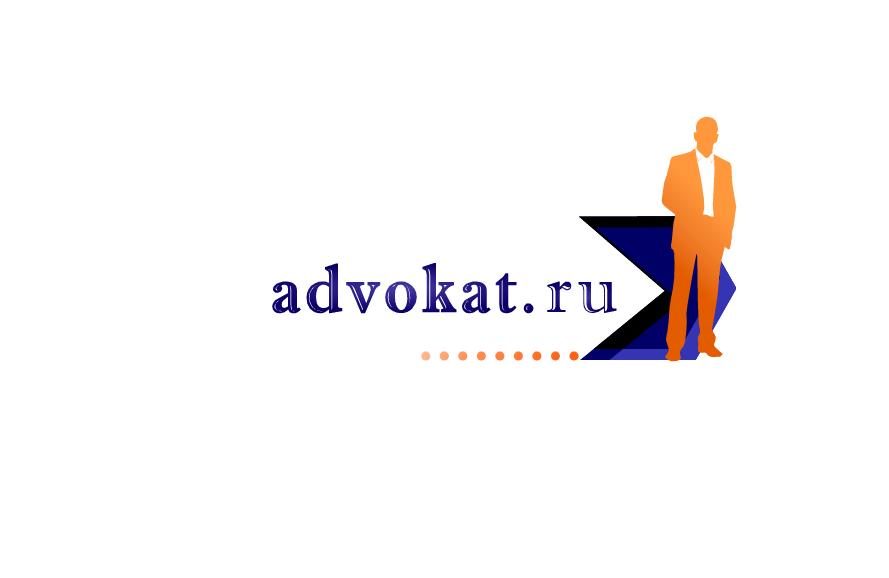 Разработка прототипа сайта advokat.ru фото f_58155c799bbb22b5.png