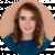 Alina_Baygozina