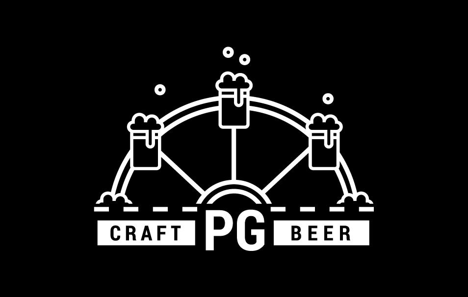 Логотип для Крафтовой Пивоварни фото f_4155caeae863c269.jpg