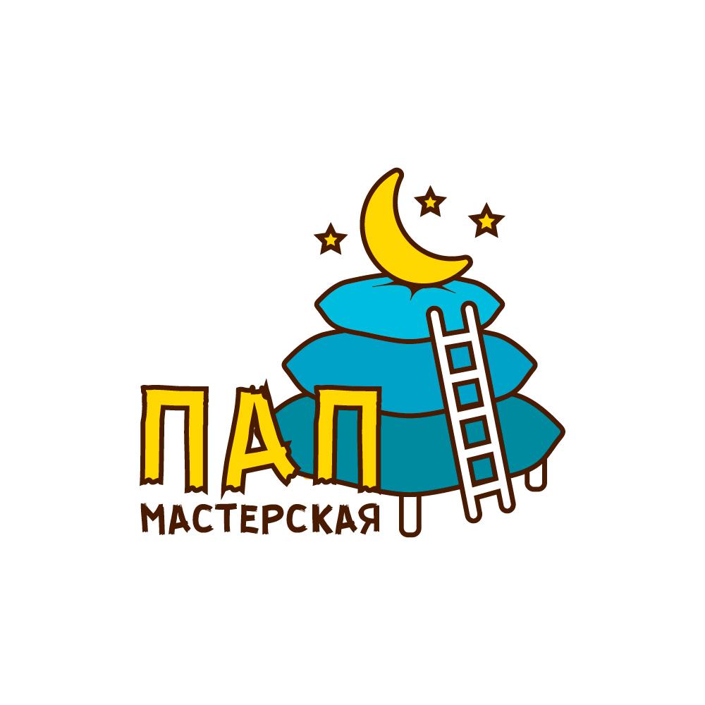Разработка логотипа  фото f_4895aa344b436686.jpg