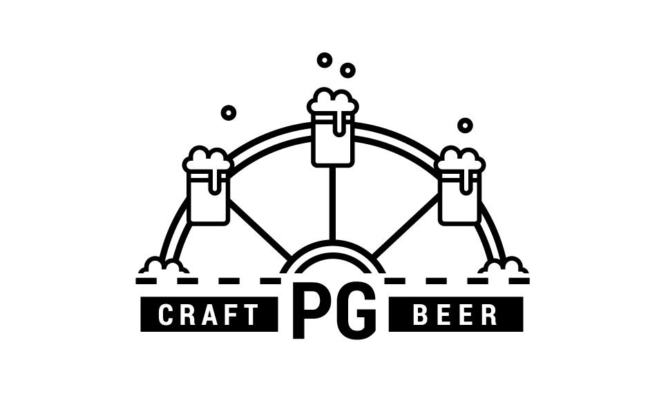 Логотип для Крафтовой Пивоварни фото f_6815caeac84cb194.jpg