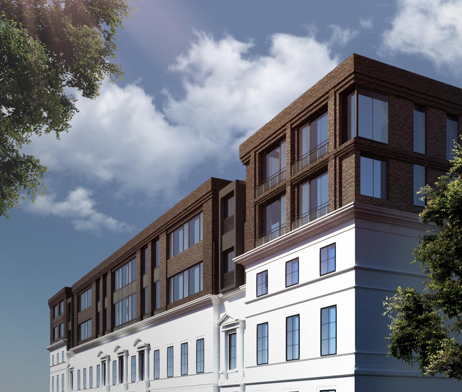 Концепция достройки фасада исторического здания фото f_2425c0967572f2be.jpg