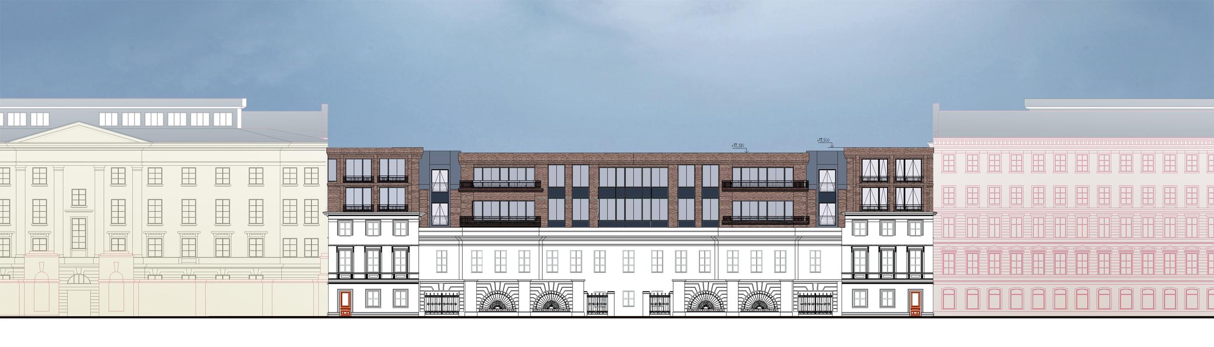 Концепция достройки фасада исторического здания фото f_4405c098b857eae5.jpg