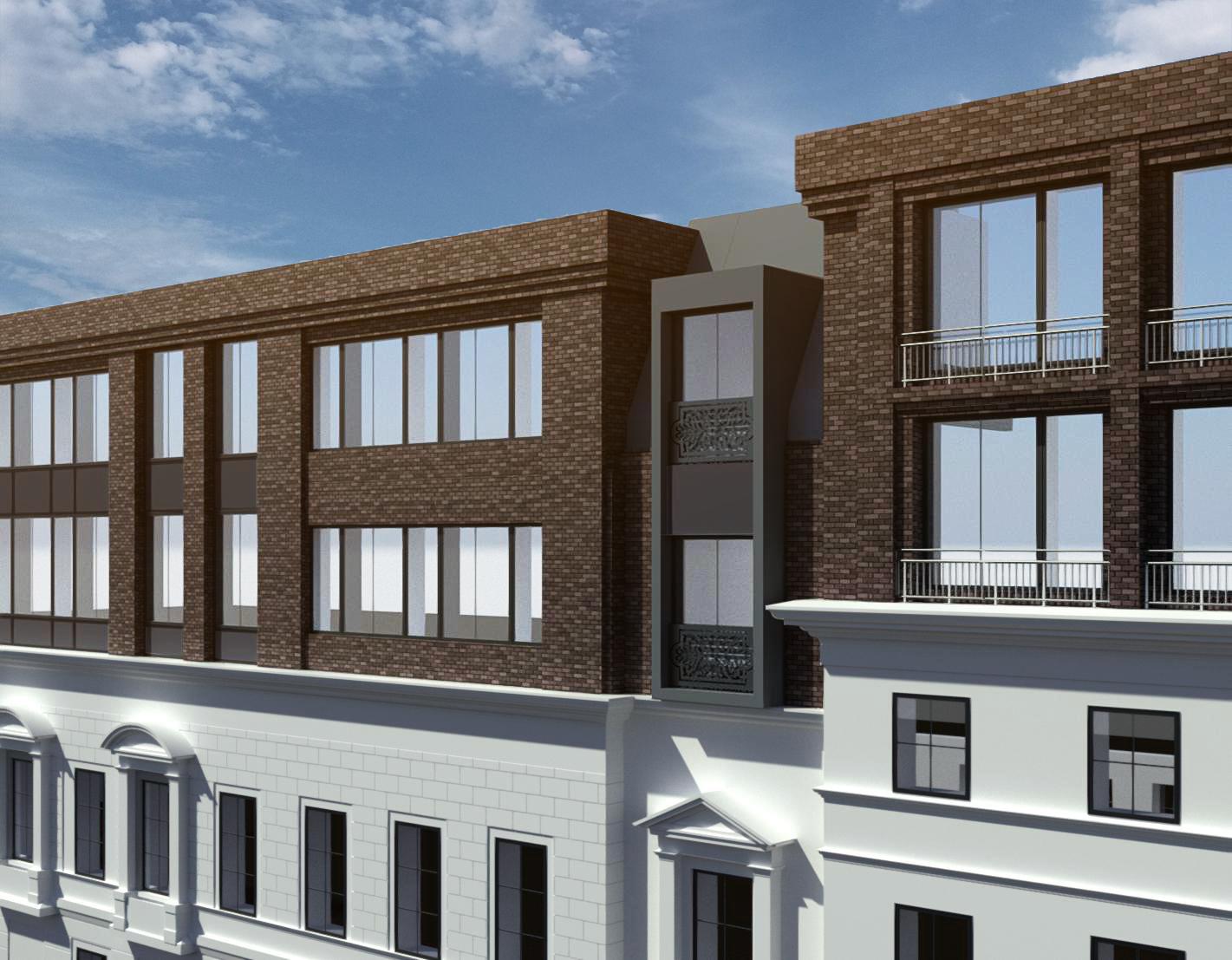 Концепция достройки фасада исторического здания фото f_4425c0969fe1b811.jpg