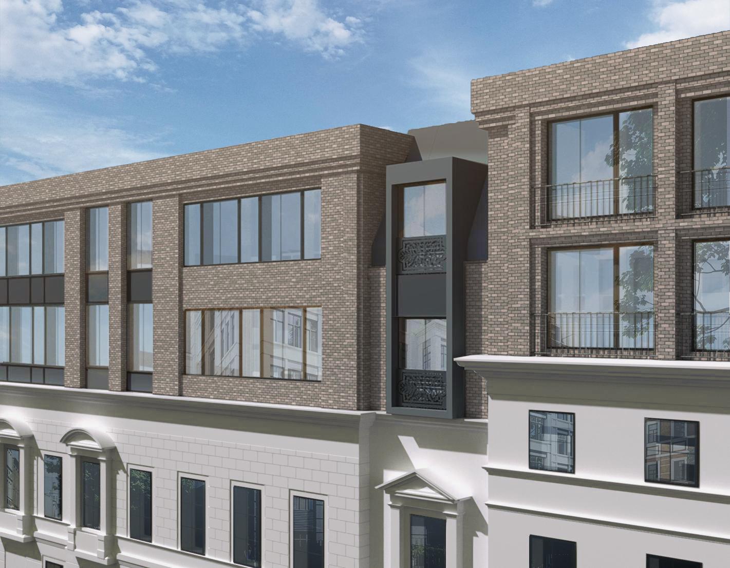 Концепция достройки фасада исторического здания фото f_6575c0aa8d221c8f.jpg