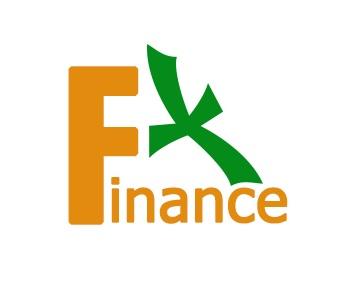 Разработка логотипа для компании FxFinance фото f_417511804cda1293.jpg