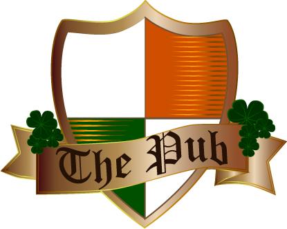 "Разработка логотипа торговой марки ""THEPUB"" фото f_8015201493b229ca.png"