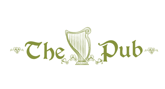 "Разработка логотипа торговой марки ""THEPUB"" фото f_9815201494e9ba46.png"