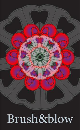 создание логотипа и фирменного стиля фото f_431563e11211ca7e.png