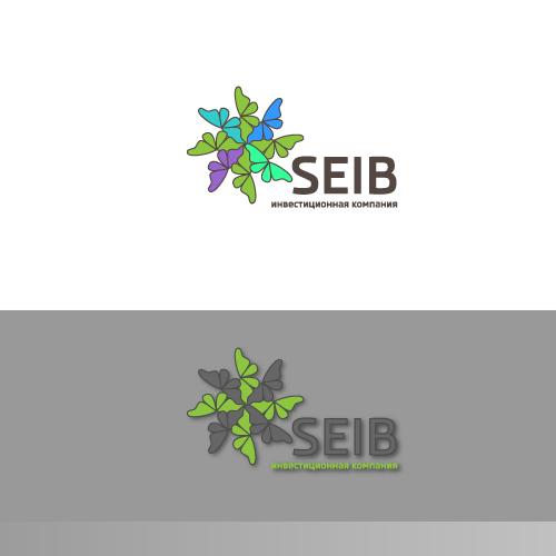 Логотип для инвестиционной компании фото f_021514185c0abf4e.jpg