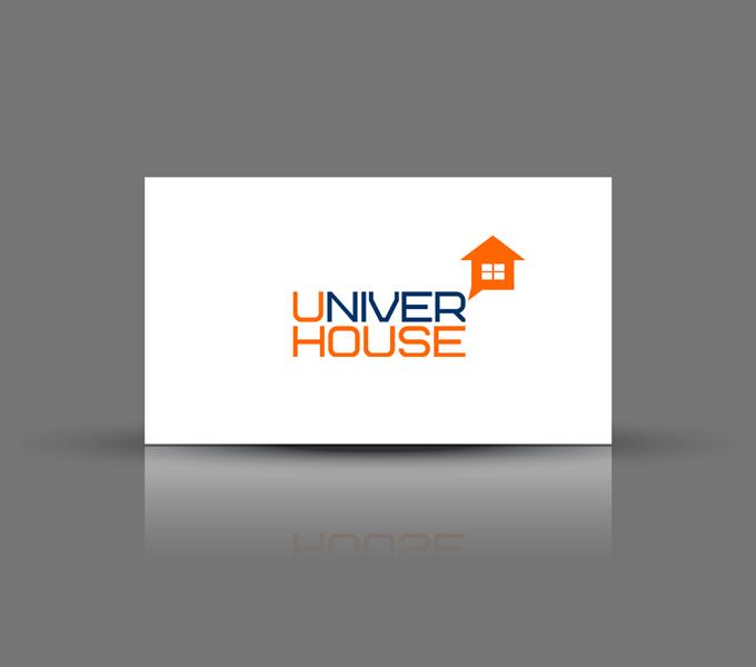 Создаем Лого для Интерьер портала фото f_044514831ccf18a8.jpg