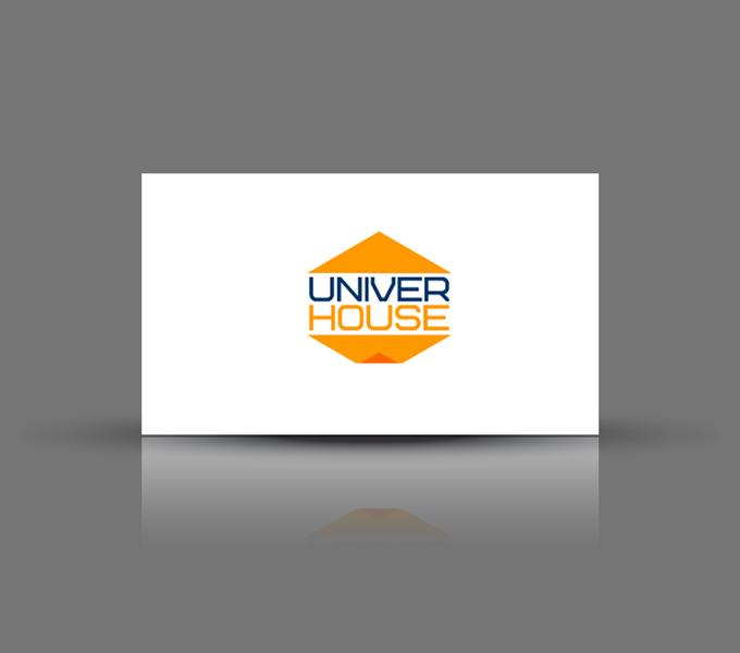Создаем Лого для Интерьер портала фото f_05651482bfccacea.jpg