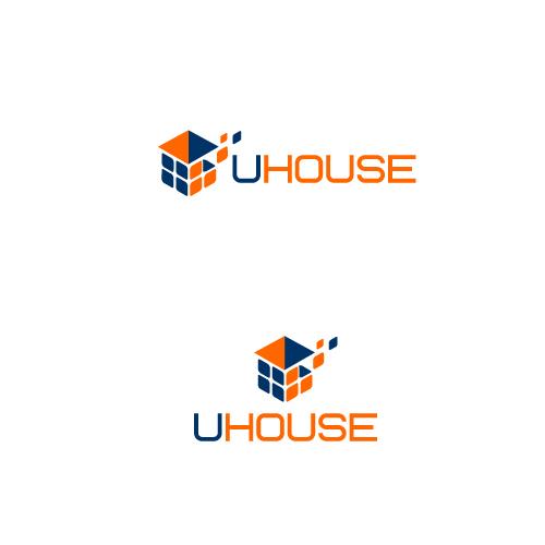 Создаем Лого для Интерьер портала фото f_1075148211a08425.jpg