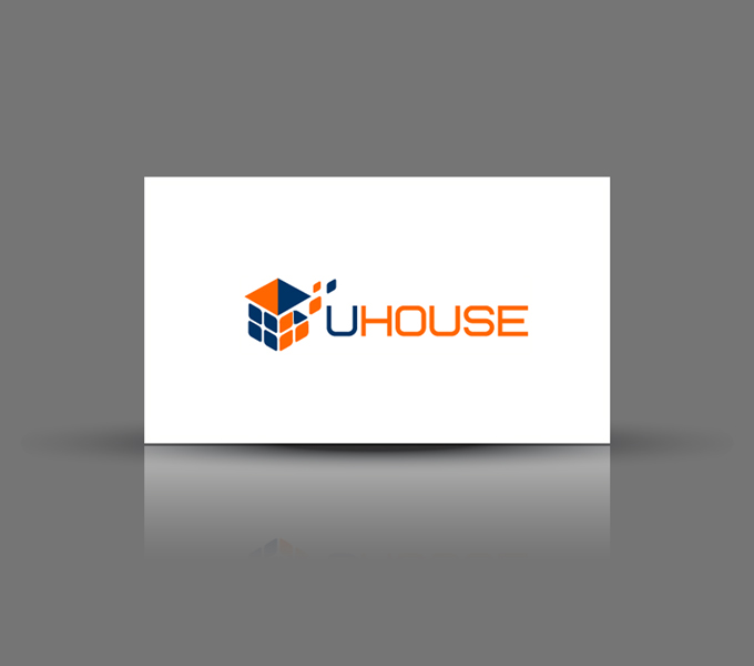 Создаем Лого для Интерьер портала фото f_23851482c0724a75.jpg