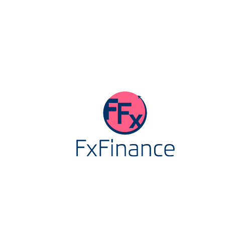 Разработка логотипа для компании FxFinance фото f_2975112827a5fa90.jpg