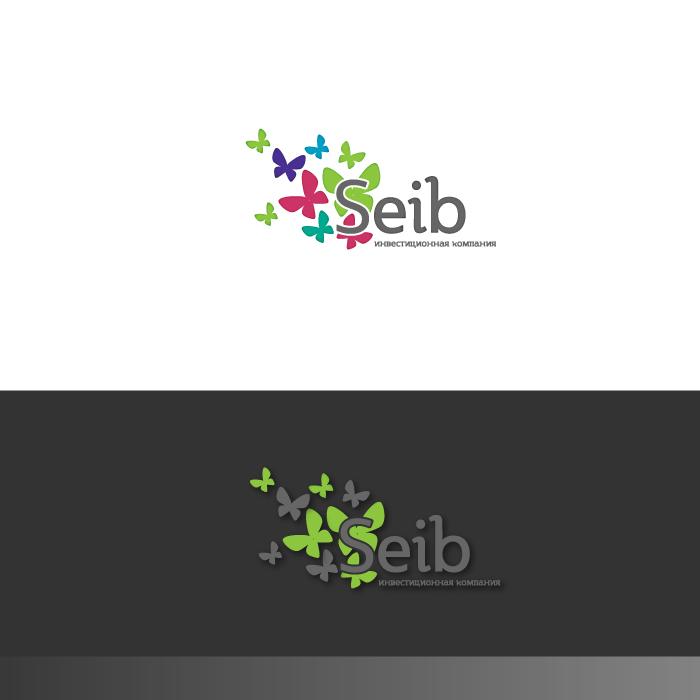 Логотип для инвестиционной компании фото f_51951417ea142e00.jpg