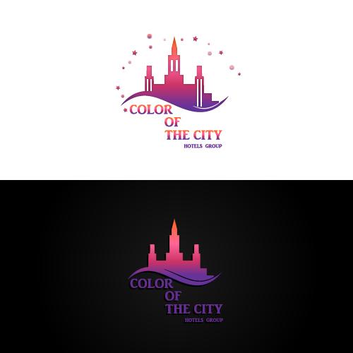 Дизайнер логотипов фото f_5375178fcdddf370.jpg