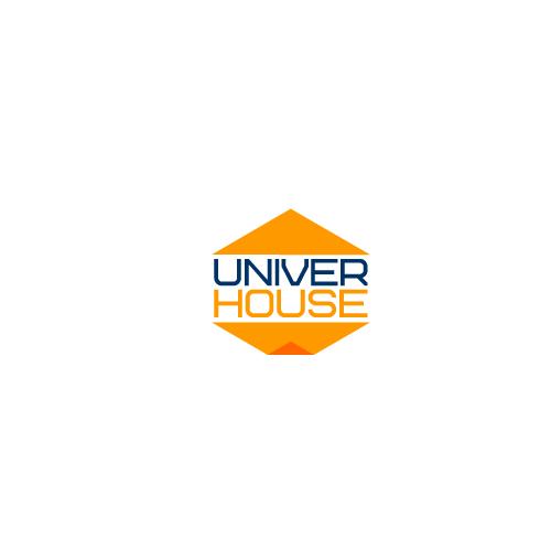 Создаем Лого для Интерьер портала фото f_725514831820572b.jpg