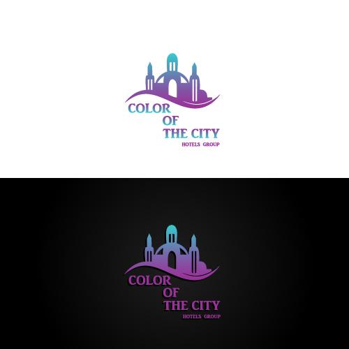 Дизайнер логотипов фото f_7935178fc3b01a6b.jpg
