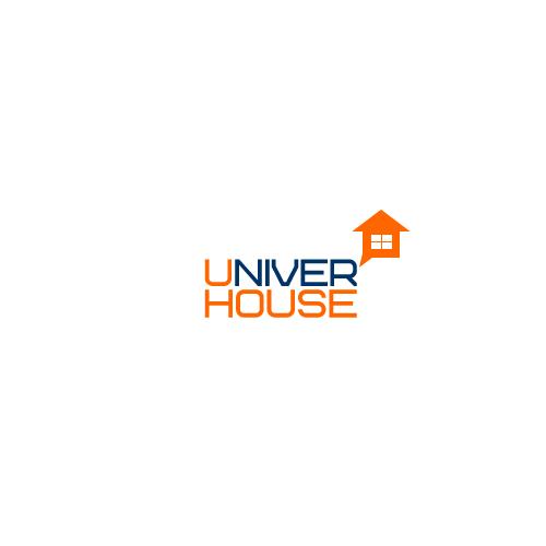 Создаем Лого для Интерьер портала фото f_9715148308a97f9c.jpg