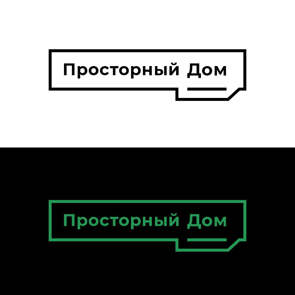 Логотип и фирменный стиль для компании по шкафам-купе фото f_4395b6c4610cbfe1.jpg