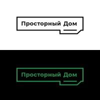 f_4395b6c4610cbfe1.jpg