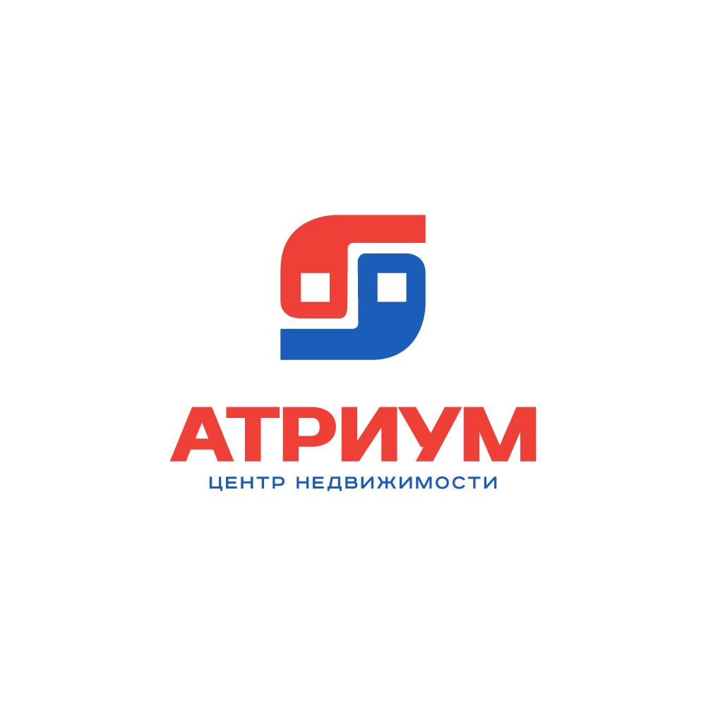 Редизайн / модернизация логотипа Центра недвижимости фото f_1805bccc7bb1ccc3.png