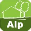 Alphome