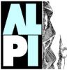 Alpi10