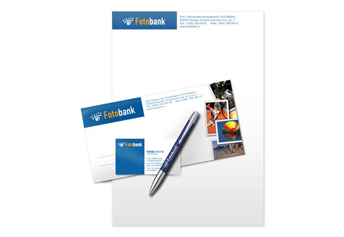 """Был на сайте: 2009-03-18 10:12:35.  Для известной компании  """"Fotobank..."""
