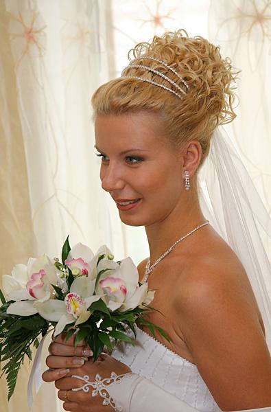 платья для полных подружек невесты фото