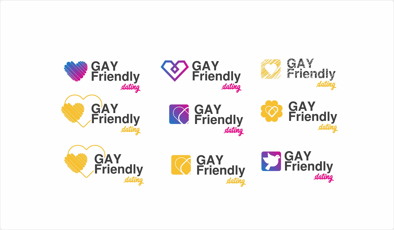 Разработать логотип для англоязычн. сайта знакомств для геев фото f_0445b4156a87e7d1.jpg