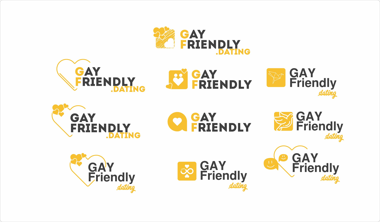 Разработать логотип для англоязычн. сайта знакомств для геев фото f_4135b4156aab0a00.jpg