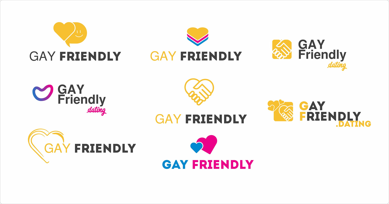 Разработать логотип для англоязычн. сайта знакомств для геев фото f_9495b421101497e3.jpg