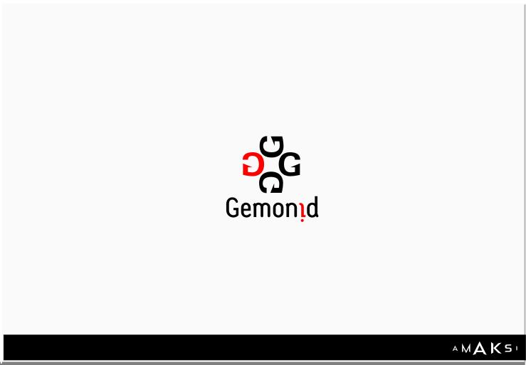 Разработать логотип к ПО фото f_4ba5df12966a6.png