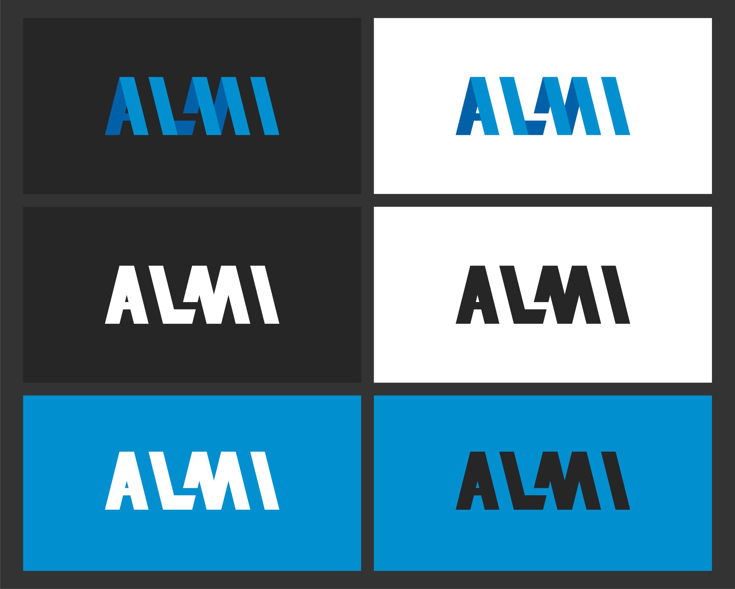 Разработка логотипа и фона фото f_0985991f5692b58c.jpg