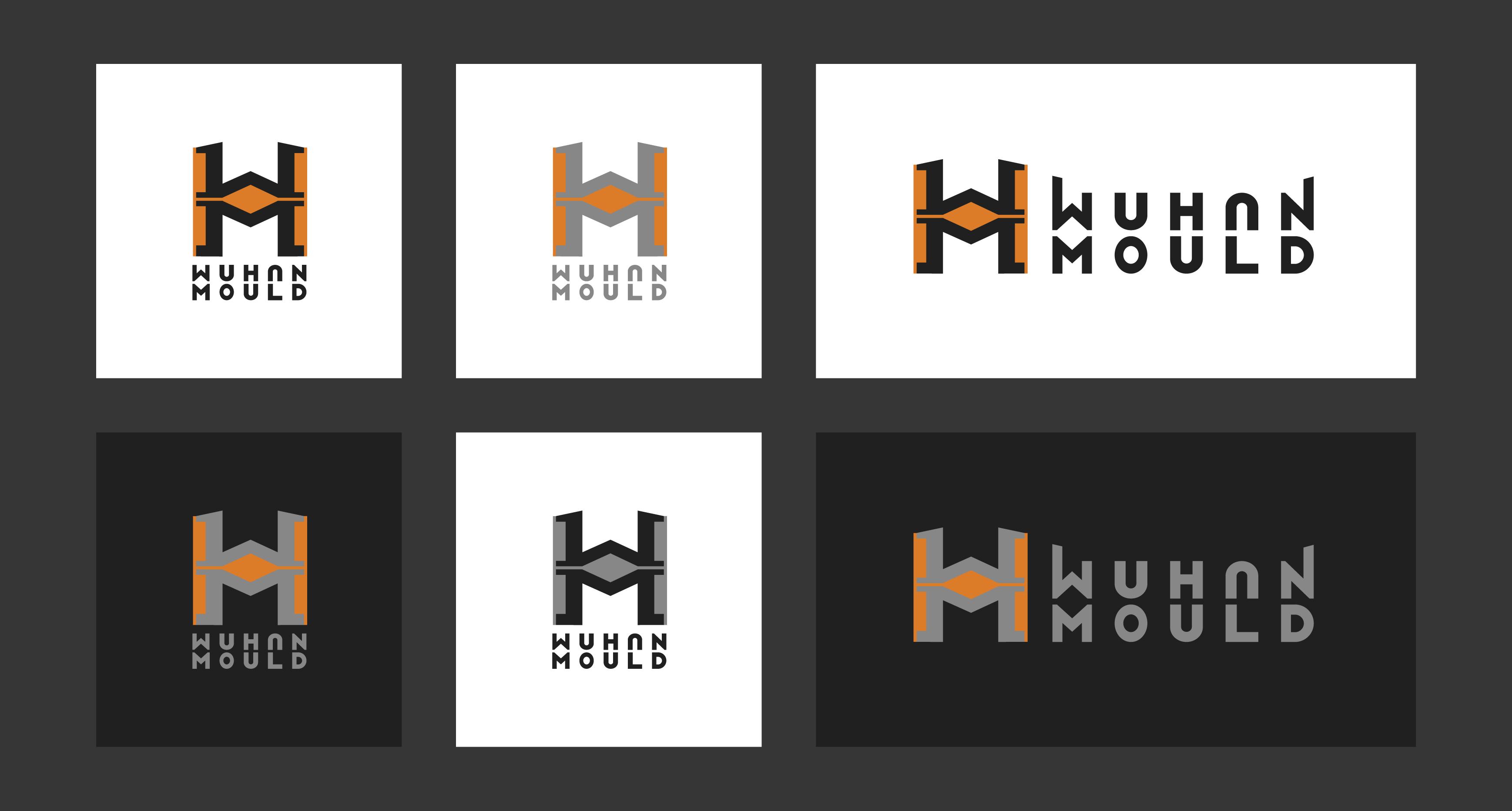 Создать логотип для фабрики пресс-форм фото f_30459906f64749c4.jpg