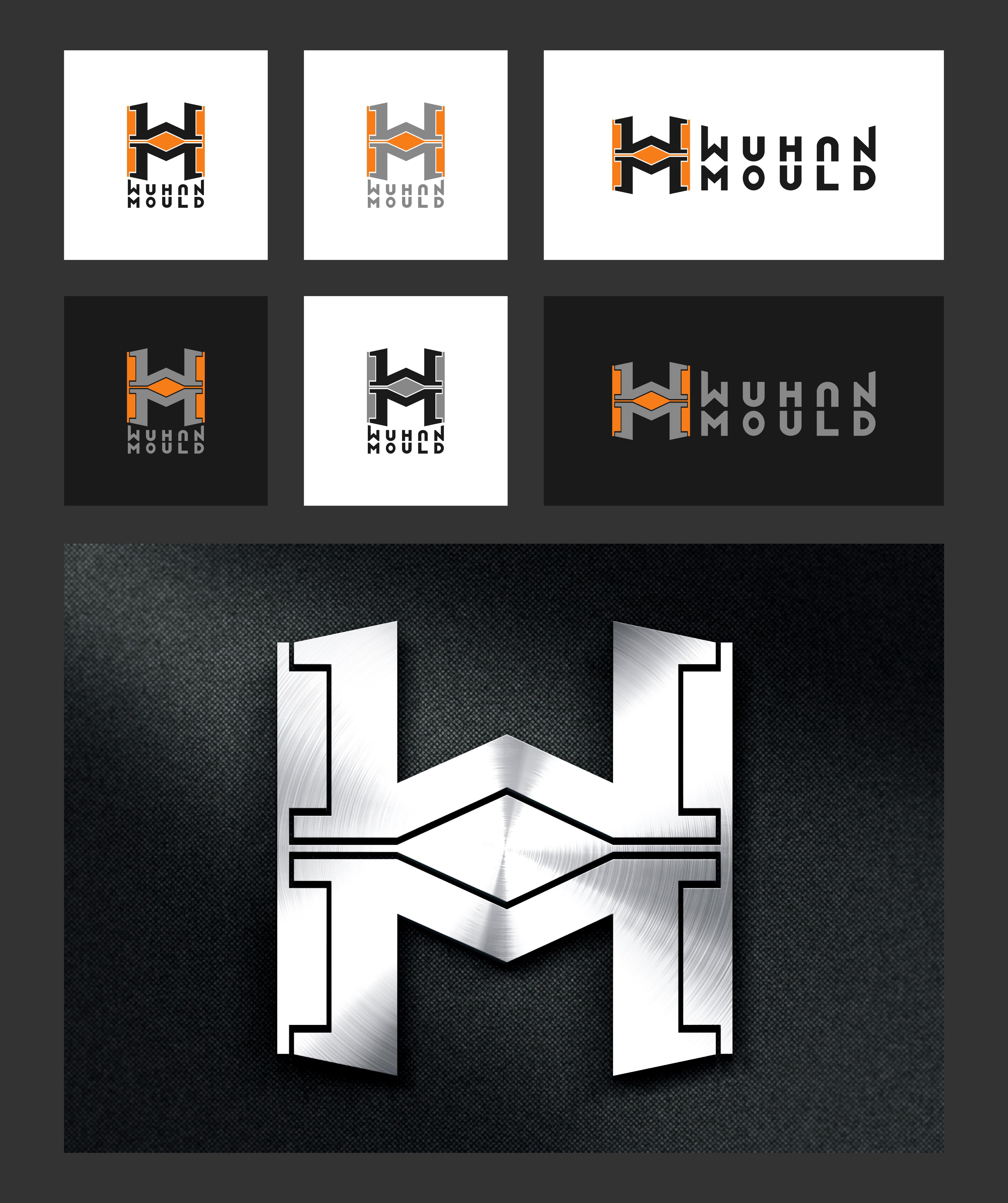 Создать логотип для фабрики пресс-форм фото f_64559906f72182a0.jpg