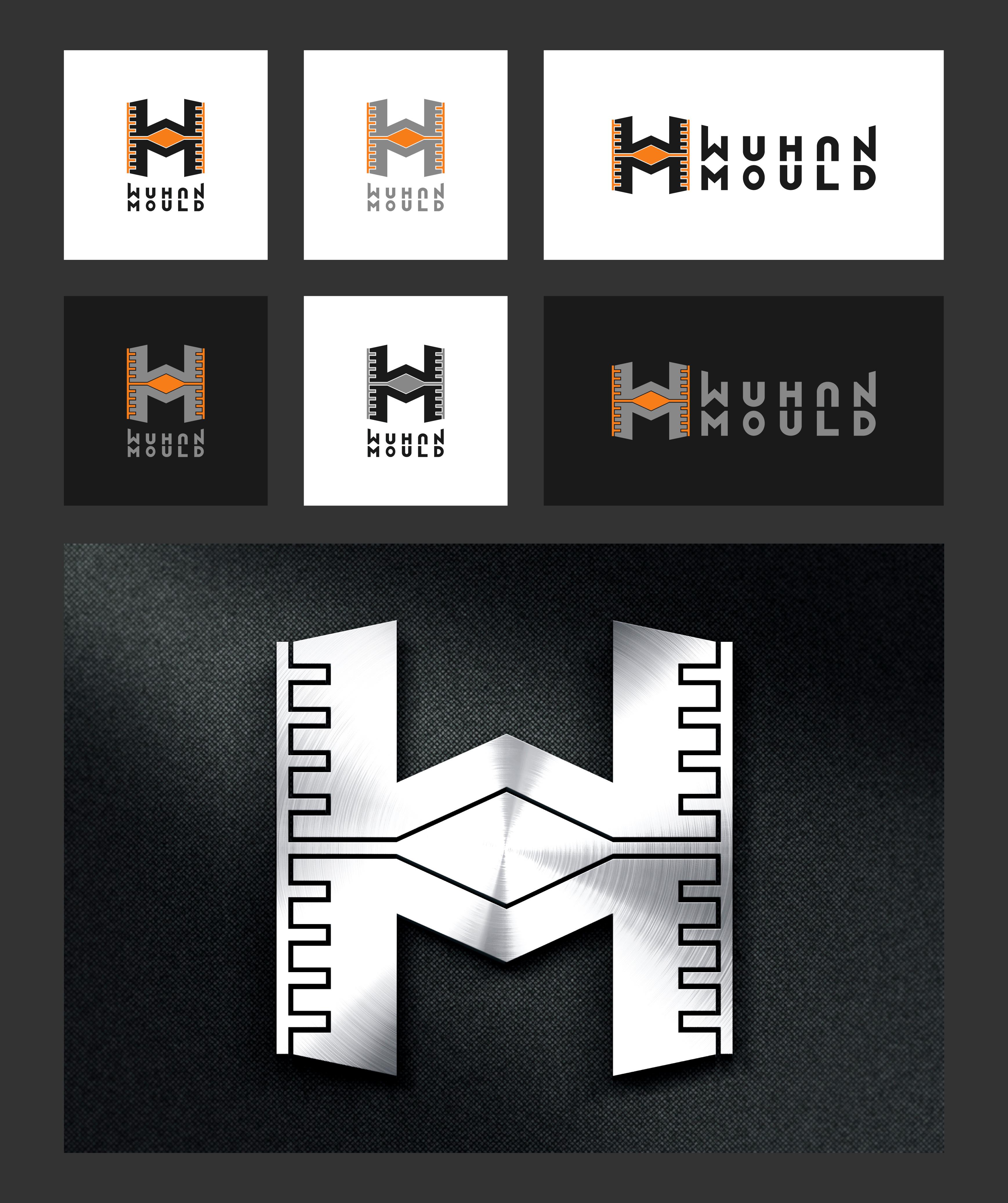 Создать логотип для фабрики пресс-форм фото f_81959906f865a003.jpg