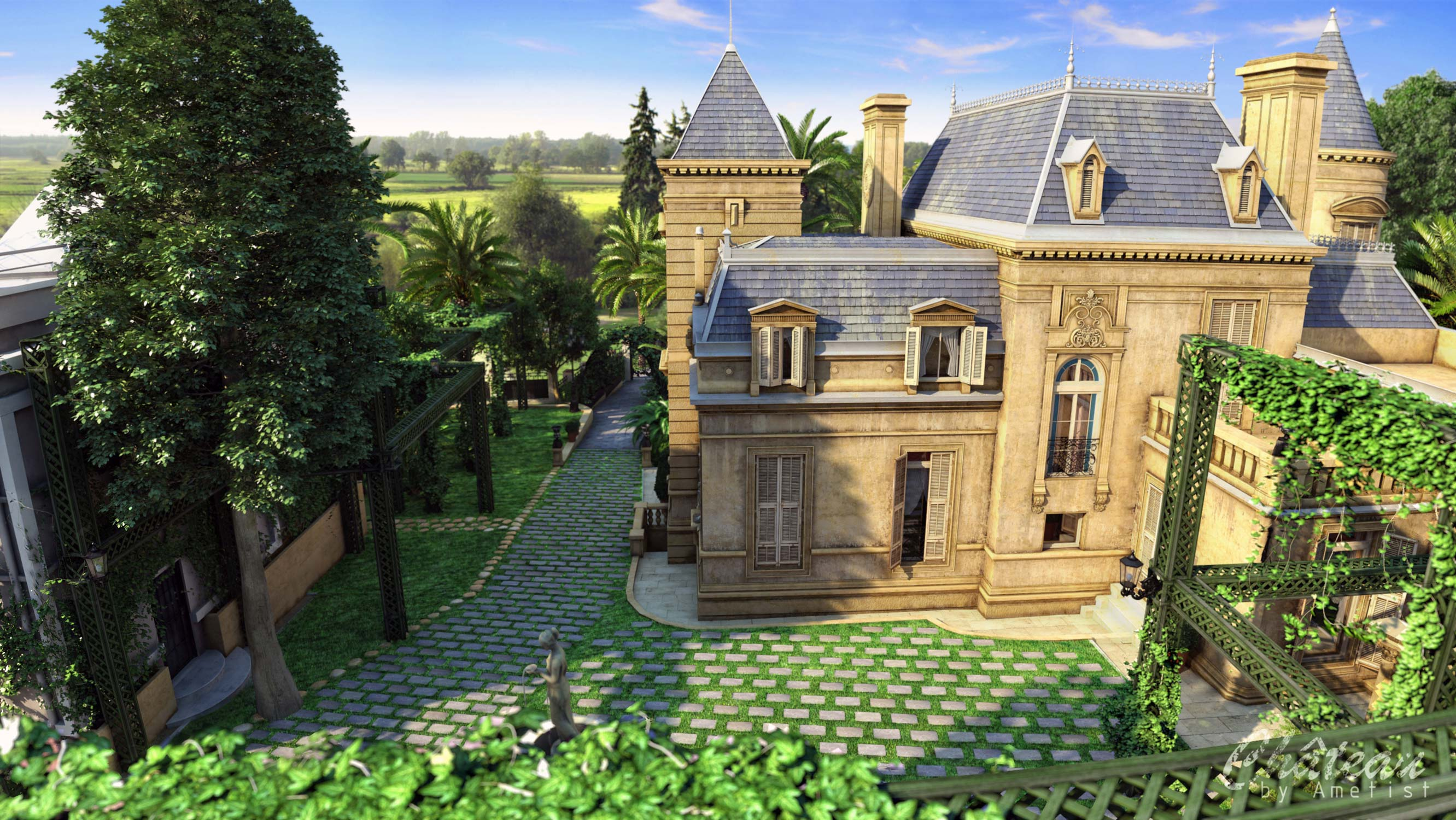 ChateauOverview2