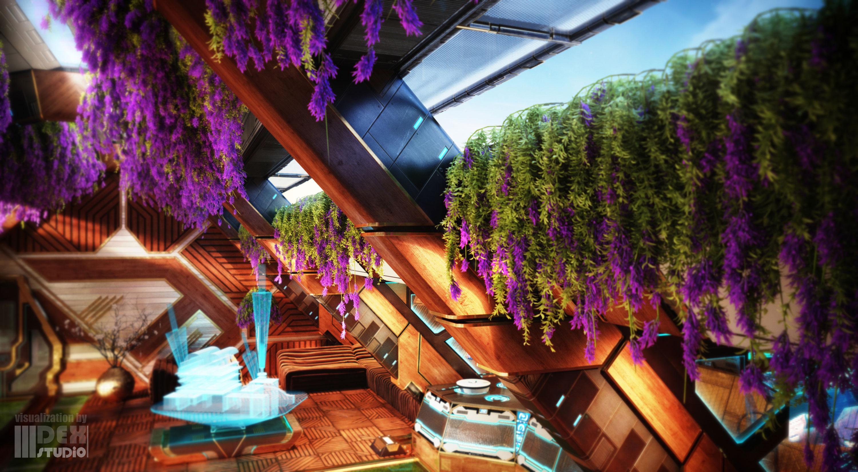 ECh2013_FutureHome_Foliage-ZD.jpg
