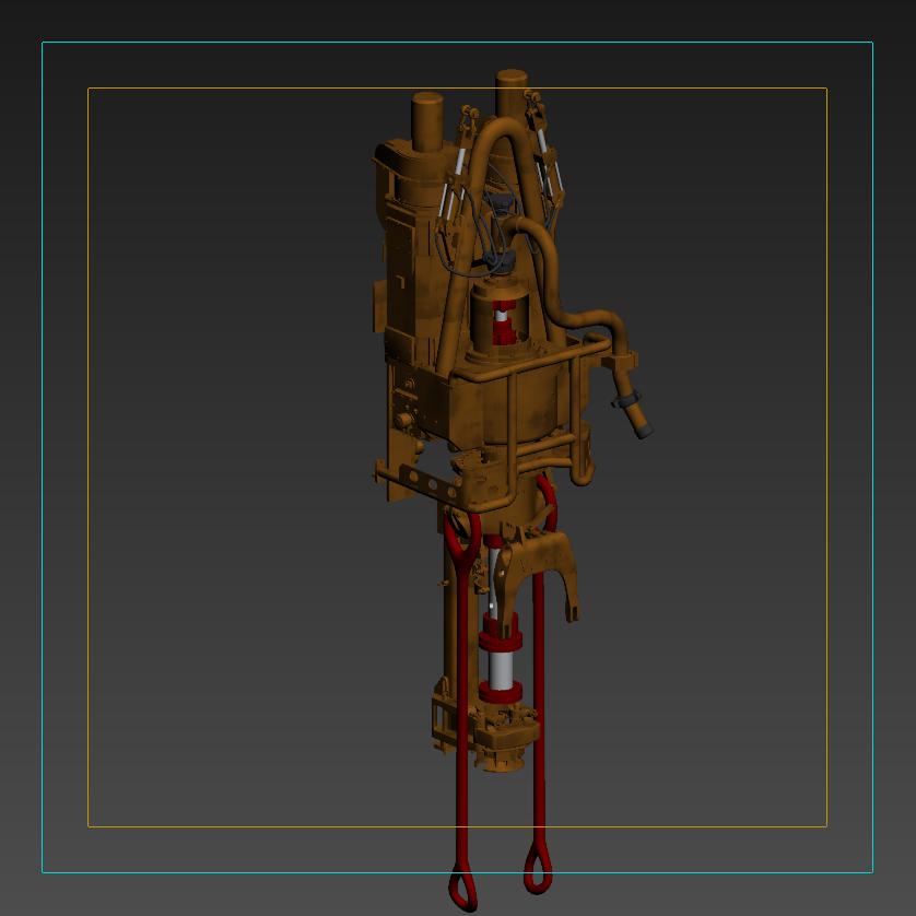 oilRig_Model2