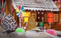 GingerBreadHouse_closeUp-c0