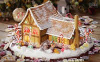 GingerBreadHouse_C2_1
