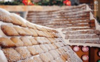 GingerBreadHouse_closeUp-c2