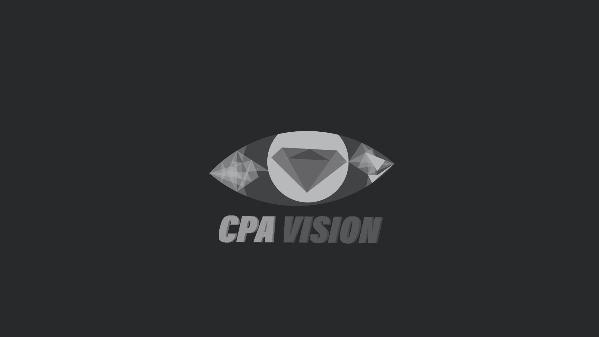 Нарисовать логотип фото f_3105b9529b342c9a.jpg